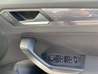 2021 Volkswagen T-ROC A1 MY21 140TSI DSG 4MOTION Sport 0q0q 7 Speed Sports Automatic Dual Clutch