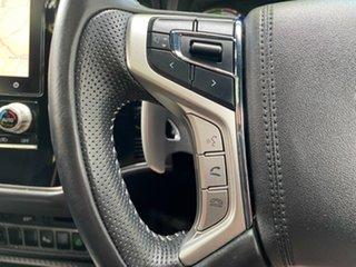 2019 Mitsubishi Outlander ZL MY19 PHEV AWD Exceed Grey 1 Speed Automatic Wagon Hybrid