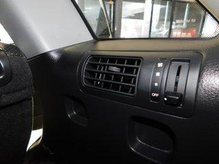 2014 Kia Sorento XM MY14 SLi 4WD White 6 Speed Sports Automatic Wagon