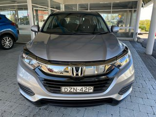Used HR-V. 5 Doors Auto VTI 18.