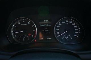2020 Hyundai i30 PD.3 MY20 N Line (Sunroof) Grey 6 Speed Manual Hatchback