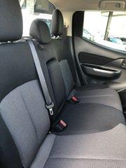 2019 Mitsubishi Triton MR MY20 GLS Double Cab 6 Speed Sports Automatic Utility
