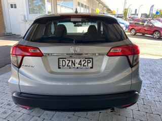 Used HR-V. 5 Doors Auto VTI 18