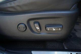 2015 Lexus NX200T AGZ15R F Sport (AWD) Mercury Grey 6 Speed Automatic Wagon
