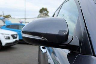 2017 Hyundai Tucson TLe MY17 Highlander AWD 6 Speed Sports Automatic Wagon