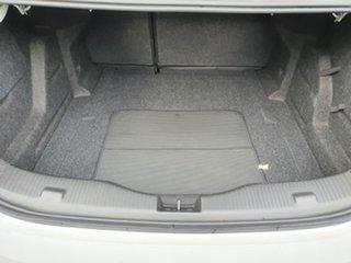 2017 Holden Astra BL LTZ White Sports Automatic Sedan