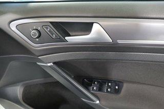 2015 Volkswagen Golf VII MY15 103TSI DSG Highline White 7 Speed Sports Automatic Dual Clutch Wagon