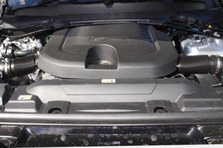 Range Rover Sport 21.5MY DI6 221kW HSE Dynamic AWD