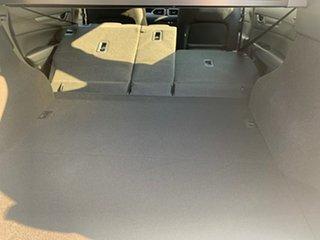 2021 Mazda CX-5 KF2W7A Maxx SKYACTIV-Drive FWD Sport Snowflake White 6 Speed Sports Automatic Wagon