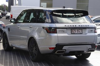 Range Rover Sport 21.5MY DI6 221kW HSE Dynamic AWD.