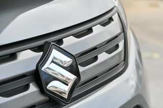 2017 Suzuki Vitara LY RT-S 2WD Grey 6 Speed Sports Automatic Wagon.