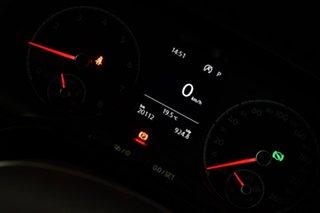 Used Polo 70TSI Trendline DSG
