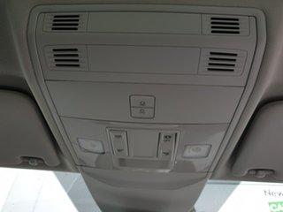 2020 Skoda Scala NW MY21 110TSI DSG Blue 7 Speed Sports Automatic Dual Clutch Hatchback