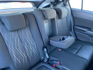 2020 Mitsubishi Eclipse Cross YA MY20 ES 2WD Titanium 8 Speed Constant Variable Wagon