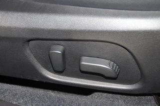 2017 Subaru WRX V1 MY18 STI AWD spec.R Blue 6 Speed Manual Sedan