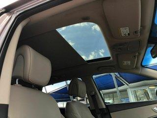 2014 Hyundai Santa Fe DM2 MY15 Highlander Bronze 6 Speed Sports Automatic Wagon