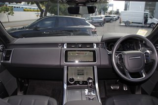 Range Rover Sport 21.5MY DI6 221kW HSE Dynamic AWD