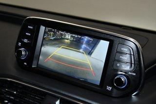 2020 Hyundai Santa Fe TM.2 MY20 Active X Grey 8 Speed Sports Automatic Wagon