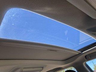 2015 Toyota Landcruiser Prado GDJ150R MY16 Kakadu (4x4) Graphite 6 Speed Automatic Wagon