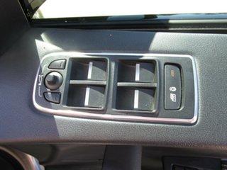 2016 Jaguar F-PACE X761 MY17 R-Sport Grey 8 Speed Sports Automatic Wagon