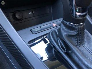 2021 MG MG3 (No Series) Core White Automatic Hatchback