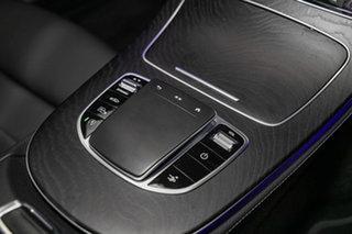 2021 Mercedes-Benz E-Class C238 801+051MY E350 9G-Tronic Obsidian Black 9 Speed Sports Automatic