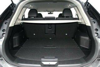 2020 Nissan X-Trail T32 Series III MY20 ST-L X-tronic 2WD Gun Metallic 7 Speed Constant Variable