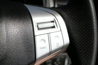 2020 Isuzu MU-X MY19 LS-T Rev-Tronic Maroon 6 Speed Sports Automatic Wagon