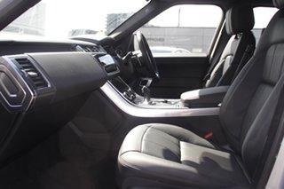 Range Rover Sport 21.5MY DI6 221kW HSE Dynamic AWD.