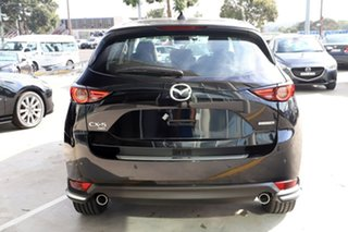 2021 Mazda CX-5 CX5K GT SP (AWD) 41w 6 Speed Automatic Wagon.
