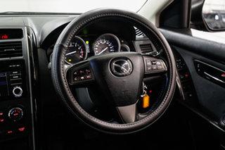 2015 Mazda CX-9 TB10A5 Classic Activematic Grey 6 Speed Sports Automatic Wagon