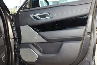 2019 Land Rover Range Rover Velar L560 MY20 Standard R-Dynamic HSE Carpathian Grey 8 Speed