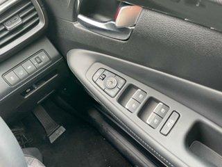 2021 Hyundai Santa Fe Tm.v3 MY21 Elite DCT Magnetic Force 8 Speed Sports Automatic Dual Clutch Wagon
