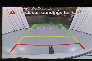 2015 Hyundai Santa Fe DM Series II (DM3) Active CRDi (4x4) White 6 Speed Automatic Wagon