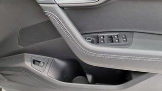 2021 Volkswagen Touareg CR MY21 210TDI Tiptronic 4MOTION Wolfsburg Edition Pure White 8 Speed