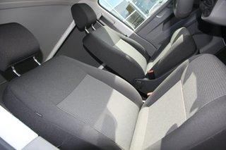 2020 Volkswagen Transporter T6.1 MY21 TDI340 LWB DSG Candy White 7 Speed