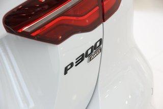 XE 21MY P300 R-Dynamic Black 2.0 I4 221kW AWD Auto