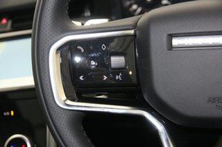 Discovery Sport 21MY P200 R-Dynamic S AWD Auto