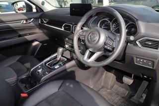 2021 Mazda CX-5 CX5K GT SP (AWD) 41w 6 Speed Automatic Wagon