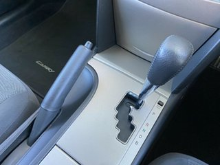 2011 Toyota Camry AHV40R Hybrid White 1 Speed Constant Variable Sedan Hybrid
