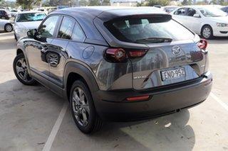 G20E Touring A 2.0 Ptrl Hybrid 6A FWD 5dr