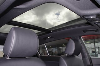 2020 Kia Sportage QL MY21 GT-Line AWD Steel Grey 8 Speed Sports Automatic Wagon