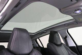 2016 Peugeot 308 T9 Allure Premium Black 6 Speed Automatic Hatchback