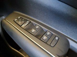 Koleos Zen 4x2 2.5L Petrol CVT Wagon