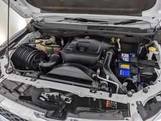 2015 Holden Colorado RG MY15 LTZ Crew Cab 4x2 6 Speed Sports Automatic Utility