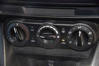 2019 Mazda CX-3 DK2W7A Neo SKYACTIV-Drive FWD Sport Red 6 Speed Sports Automatic Wagon