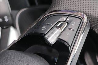 2020 Skoda Scala NW MY21 110TSI DSG Moon White 7 Speed Sports Automatic Dual Clutch Hatchback