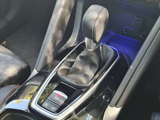 2021 Renault Koleos HZG MY21 Intens X-tronic Grey Metallic 1 Speed Constant Variable Wagon