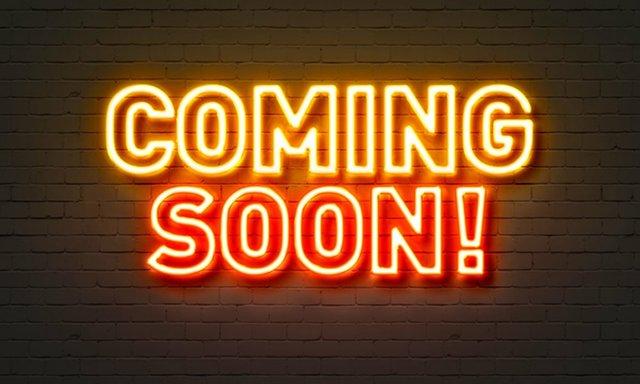 Used Kia Sorento UM MY20 GT-Line Ferntree Gully, 2019 Kia Sorento UM MY20 GT-Line Clear White 8 Speed Sports Automatic Wagon