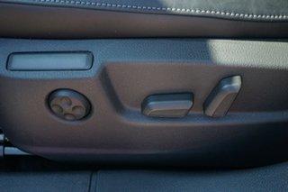 2015 Skoda Superb 3T MY15 Ambition DSG 118TSI Grey 7 Speed Sports Automatic Dual Clutch Sedan
